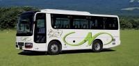 中型バス01